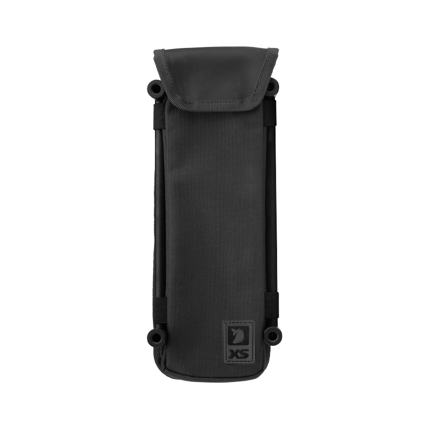 XS Pod System - Main Bag