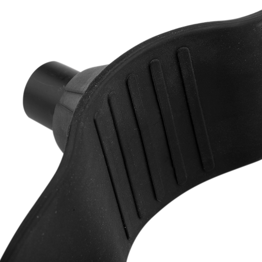 XS Railing Bracket - Grip