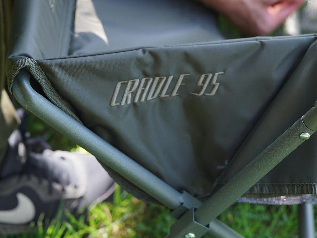 Cradle 95 - 03