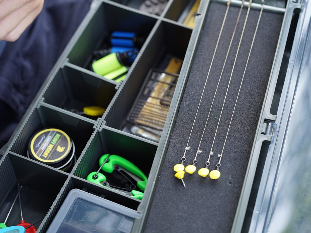 Tackle Box System - 03