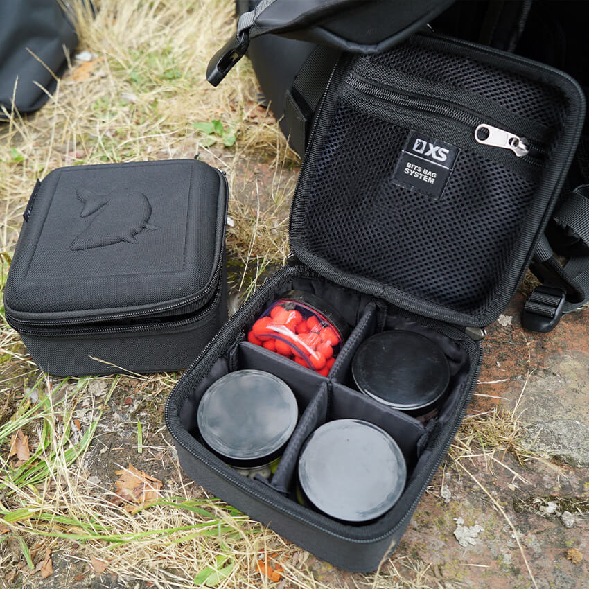 XS System Backpack - Bits Bag 2