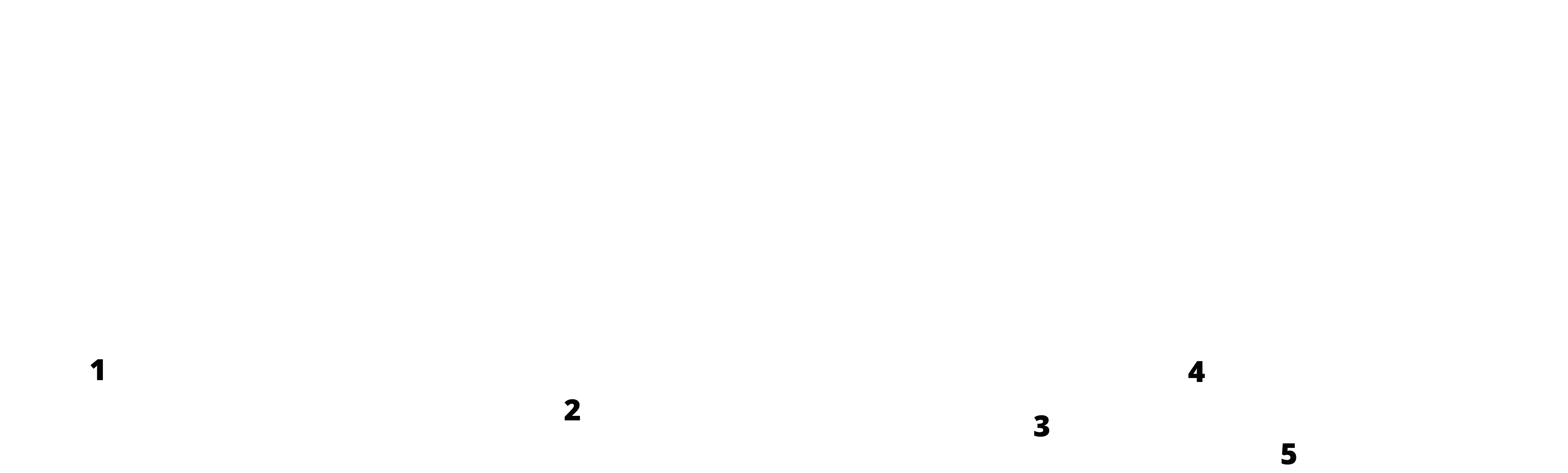 CMT Barrow - Technical Drawing