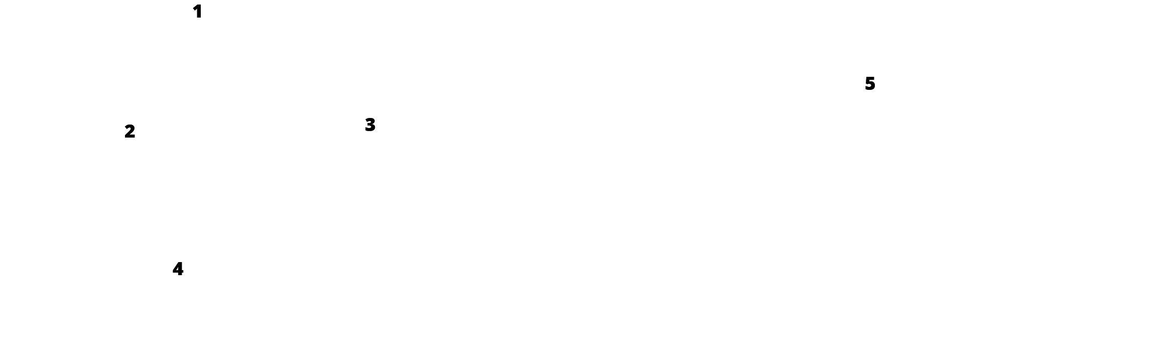 CMT Rod Pod - Technical Drawing 03
