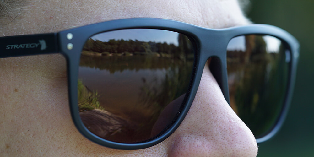 Polariser Sunglasses - Featured Image
