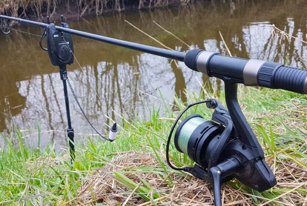 Featured Image - Mobile Fishing Combo - Strategy