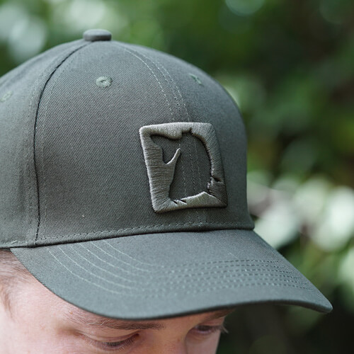 Featured Image - ST Base Cap