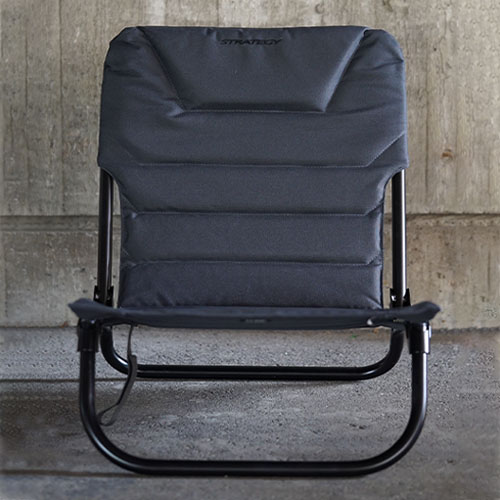 Featured Image - XS Short Session Chair