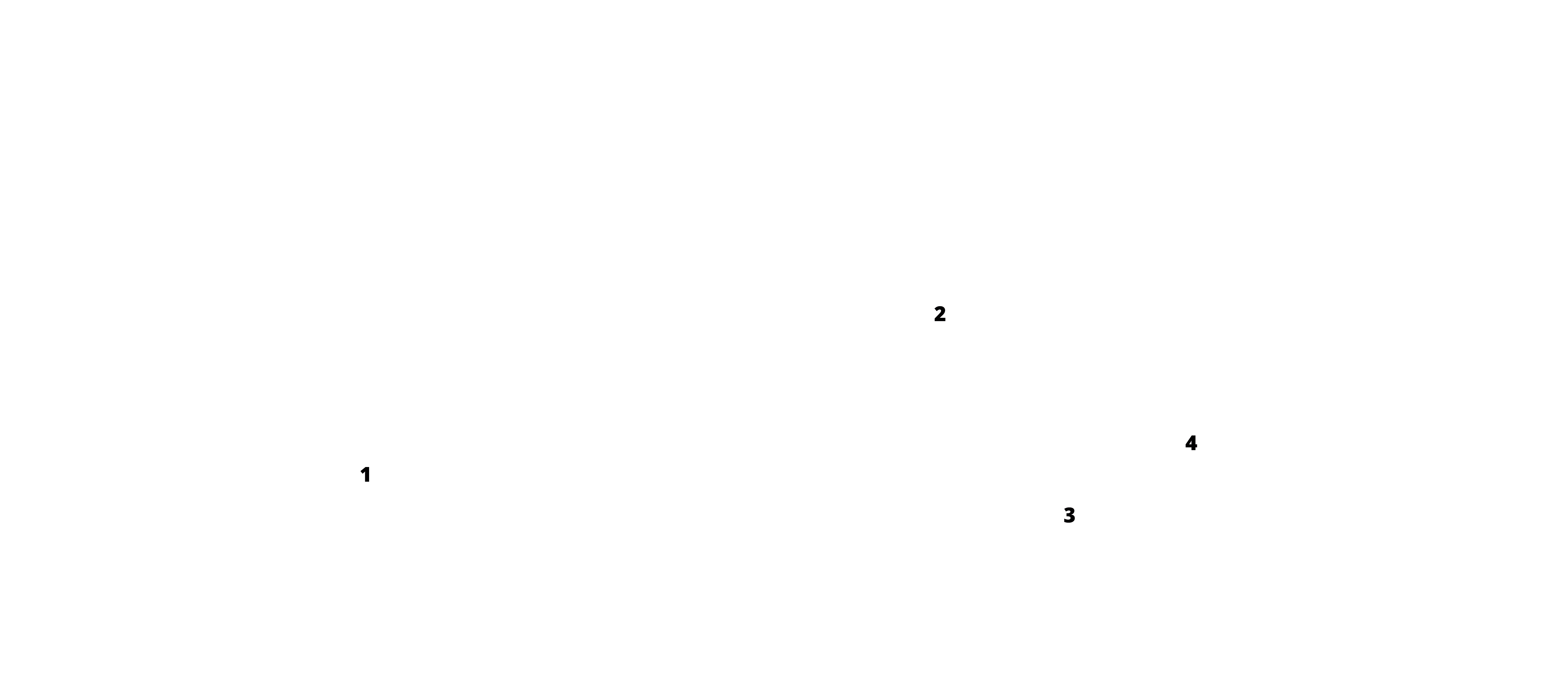 Technical Drawing - ST1 Reel