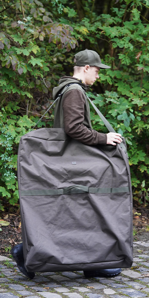 Featured Image - Bed Chair Carry Bag