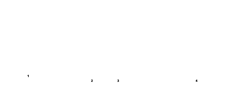 Technical Drawing - Base Barrow
