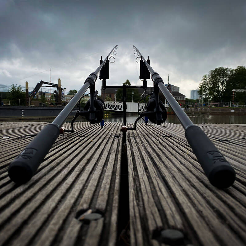 XS CMT Rod Blog - Featured Image